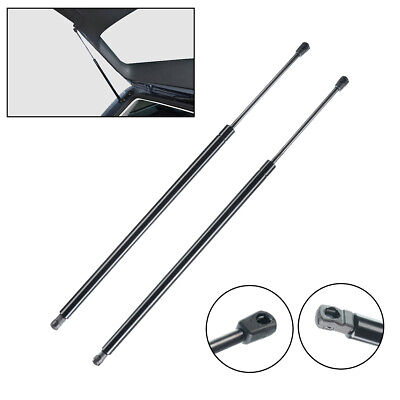 2 PCS Tailgate Lift Support Strut For Chrysler Town & Country 2008-2015