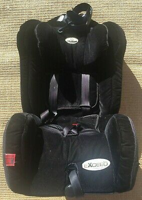 Child Seat/Booster Excellent condition Australian Certified Product