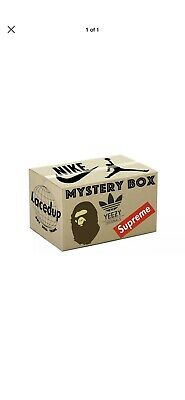 Mystery box/package, tech, gadgets, games, dvd's,toys,fun, Weird, Random