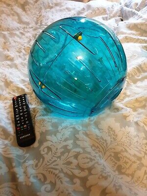Large RAT Exercise Ball - used only once