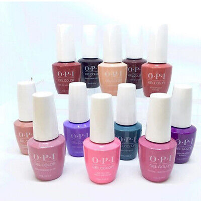 15ML Soak Off UV&LED GelColor Top Coat MATTE Coat Salon Gel Nails Nail Polish