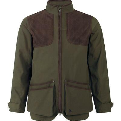 Seeland Winster Classic jacket