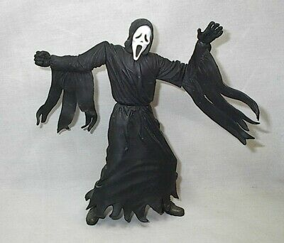LOT OF 75 McFarlane Toys: Movie Maniacs Action Figures loose
