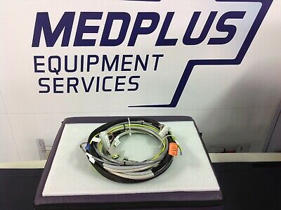 Lu8911 Cable Upper Harness Assy For Ge Lunar Prodigy 2-3 Bone Densitometer