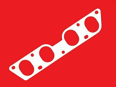 2 THERMAL INTAKE MANIFOLD GASKET for TOYOTA MR2 3SGTE REV1