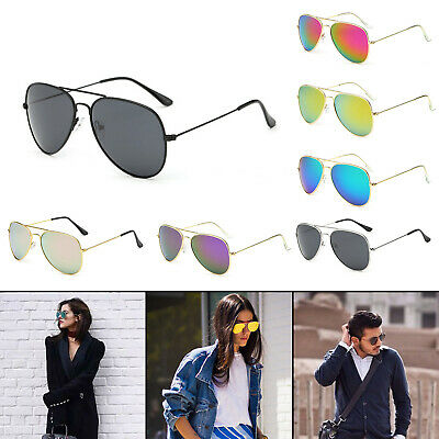 Hot Style Mens Ladies Sunglasses Cool Design Driving Outdoor Sunglasses