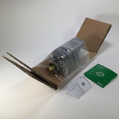 Schneider Electric ILM0701P02A0000 Integrated servo motor Lexium New NFP