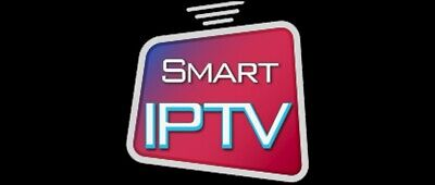 12 Month Iptv Subscription Firestick Mag Android Ios Smart Iptv Smart Tv