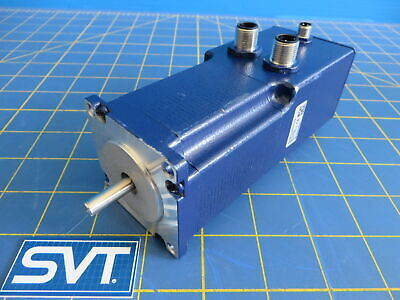 Nanotec AS5918L4204-EB Stepper Motor