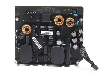 "Apple iMac 27"" A1419 Power Supply Late 2012 - 2015"