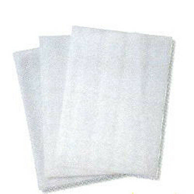 Hamanaka H441-041 Mat Cover for Needle Felting A4 Size (3 Pieces)