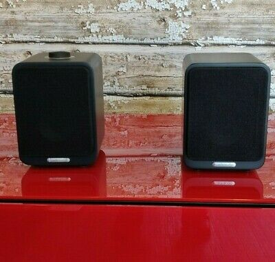 Ruark MR1 (Black)