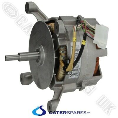 006998 Electrolux Convection Oven Main Fan Motor Lafert Lm/Fb 80 4/6 Type