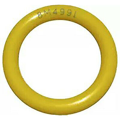 8M4991 fits Caterpillar CAT O Ring Seal 8M-4991