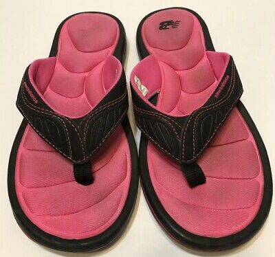 hot pink nike sandals Sale,up to 75