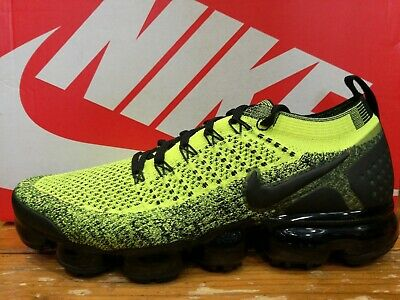 NIKE AIR VAPORMAX flyknit taille 44 EUR 70,00 | PicClick FR
