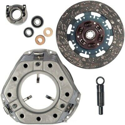 Kit embrayage complet FORD MUSTANG 1966-1973