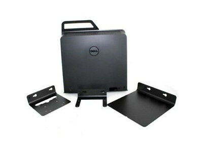DELL 0RW2FV / RW2FV ALL IN ONE MOUNT / STAND FOR Optiplex 3020M/9020M MICRO PC