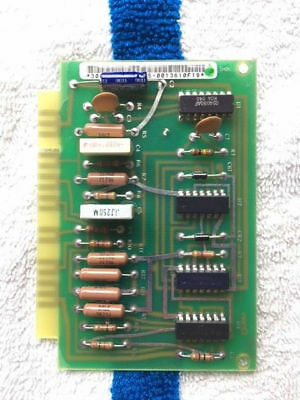NEW ONAN 0305-0868 Generator Isolation Transformer PCB