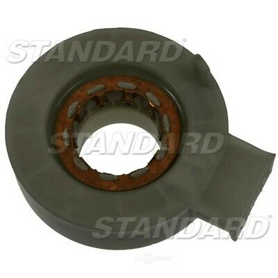 Stability Control Steering Angle Sensor Standard SWS93