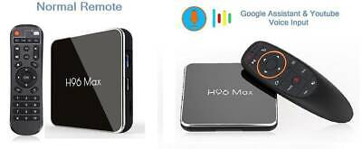 ARABIC TV BOX 300 Live and Time-shifted channels Video on