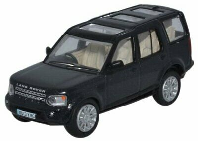 Land rover discovery 4 baltic blue (6y9)
