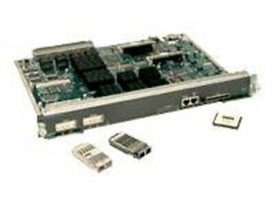 Cisco Catalyst 4000 Supervisor Engine IV- WS-X4515
