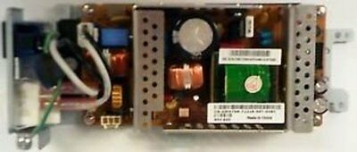Dell MFP 1815DN Laser Printer Low Voltage Power Supply- WH768