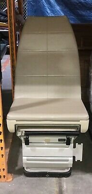 Midmark 405 Electric Exam Table, Refurbished,