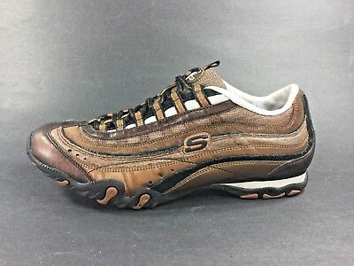 Skechers™ ~ Athletic Shoes ~ Walk / Hike 21762 ~ Women Sz 8.5 ~ VERY GOOD
