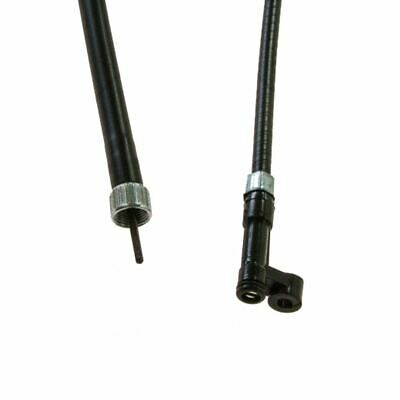 Speedometer Cable BMW R 1100 RS 92-01