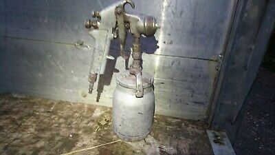 Sagola spray gun sagola paint spray gun
