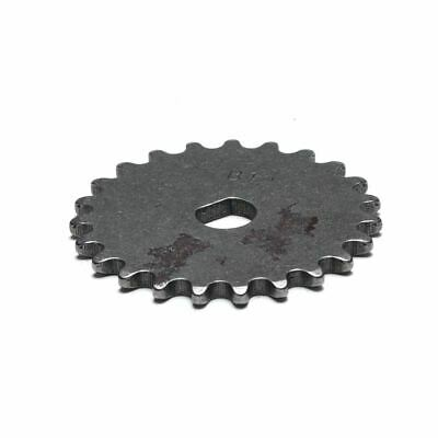 152QMI GY6 Oil Pump Drive Sprocket