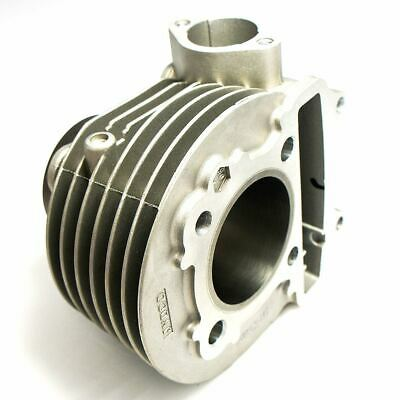 152QMI GY6 125cc Scooter Cylinder