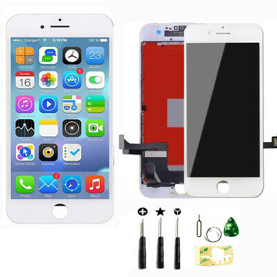 USA Replacement for iPhone 7 LCD Display Touch Screen Digitizer Assembly Lot