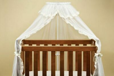 Sweet Dreams Halo Stand and Net Set