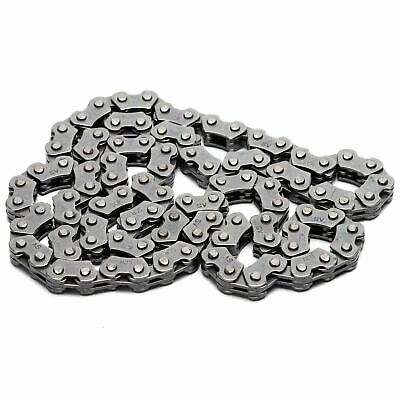 ZY125 Motorcycle Cam Chain Lexmoto ZSX-R 125 ZS125-48F-E4 17-19