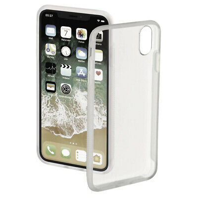 Coque Frame Ip Xr Tr