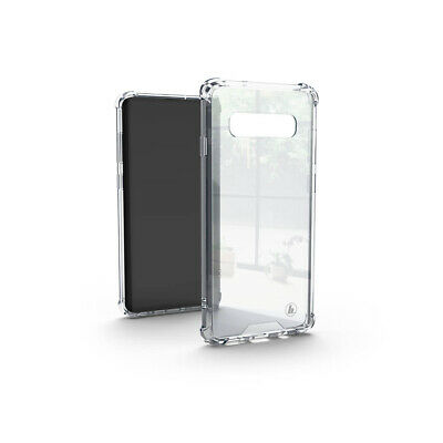 Coque Glass Gal S10 T