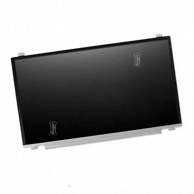 Pantalla De Y Para Portatil Lp156Whb(Tp)(Gb) 15-6 Lcd Led 30 Pin Edp 1366X768