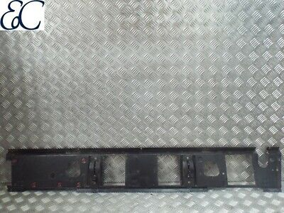 LAND ROVER DEFENDER 90 200 TDi, DASH PANEL BACKING FASCIA