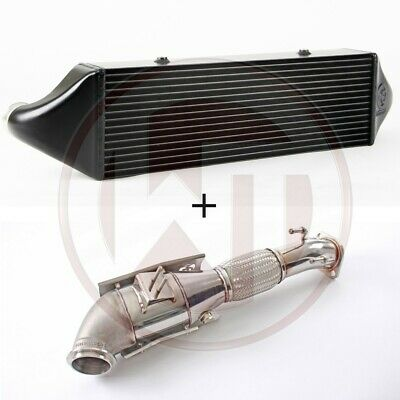 Wagner Competition Paket Ford Focus MK3 ST250