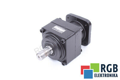 Gearbox Vrkf-9D-800 I=9 Shimpo Id32943