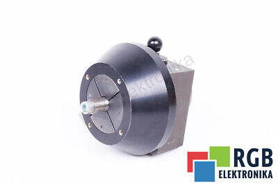 Indirect Gearbox For Lasercell 1010Dc Incision Lasertec Id34347
