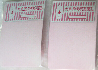 2x Pink Girls Tights. Age 6-7.  40 Denier. flesh dance pale rose pink