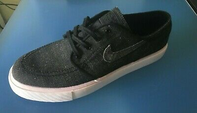 separation shoes outlet for sale pretty cheap NIKE POUR HOMME Sb Zoom Janoski Cvs Dc Shoes Noir Anthracite ...