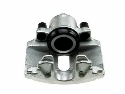 For VW Golf MK5 2003-2008 Front Right Drivers O/S Brake Caliper