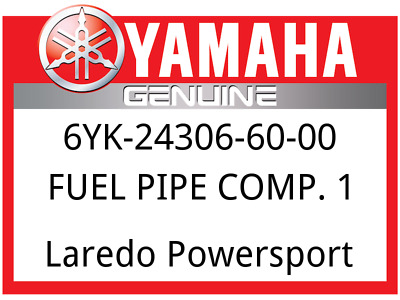 Yamaha 6YK-24360-72-00 Fuel Primer Pump Bulb 6YK-24360-73-00 Same Day Ship 8mm Outboard Intake & Fuel Systems Auto Parts and Vehicles