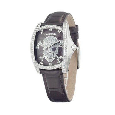 S0326515 1904730 Orologio Donna Chronotech CT7988LS-70 (31 mm) S0326515