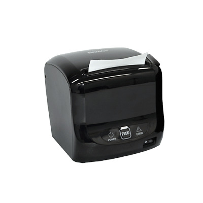 SAM4S GT-100 Thermal POS Printer USB RS232 ETH I F